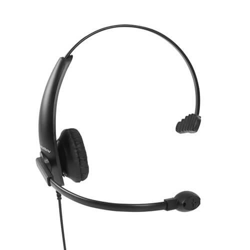 Headset Automação Intelbras Chs 55