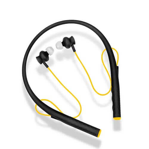 Headset Bluetooth Earphone Ph240 Pulse Arco