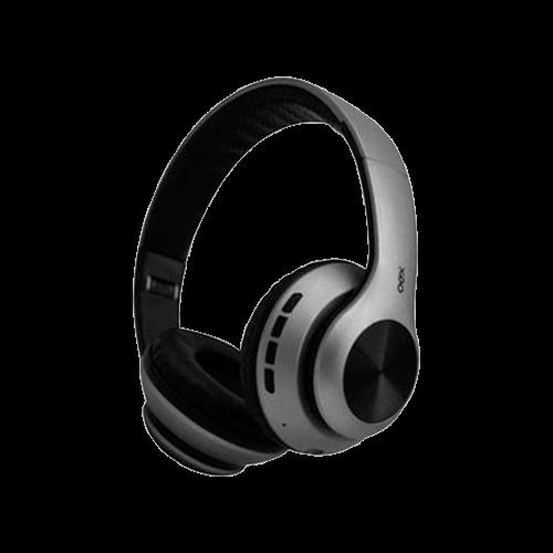 Headset Bluetooth HS311CH Oex Glam Chumbo Alcance 10metros