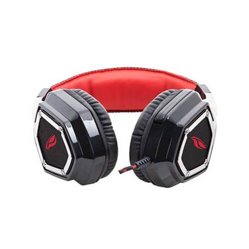 Headset Gamer G100 Crow C3Tech
