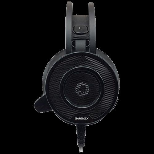 Headset Gamer G200 Gamemax Pro Gaming