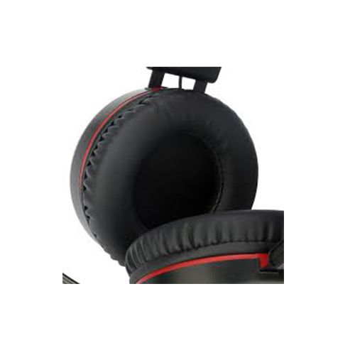 HEADSET GAMER REDRAGON H210 MINOS