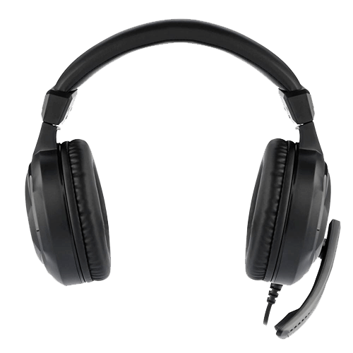 Headset Gamer T-Dagger RGH101 Mckinley