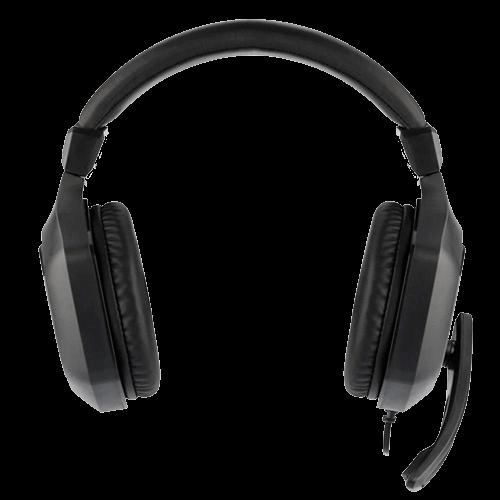 Headset Gamer T-Dagger RGH208 Eiger