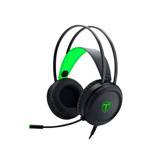 Headset Gamer URAL RGH-202 T-DAGGER