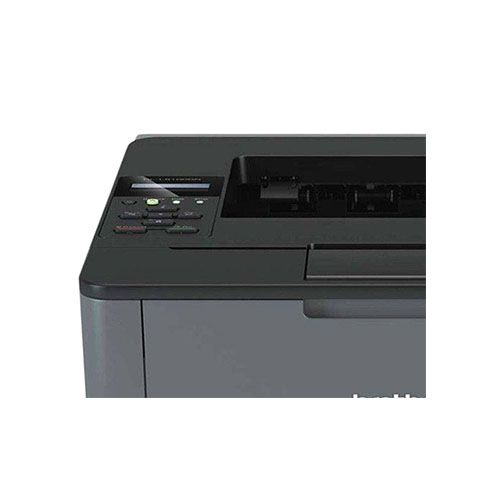 IMPRESSORA LASER MONO HLL5202W BROTHER