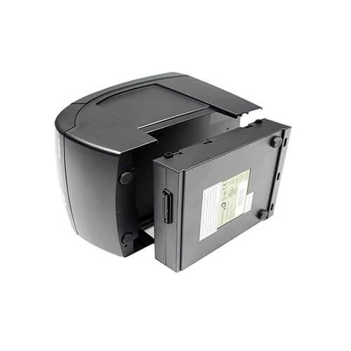 Impressora Térmica Bematech MP4200TH