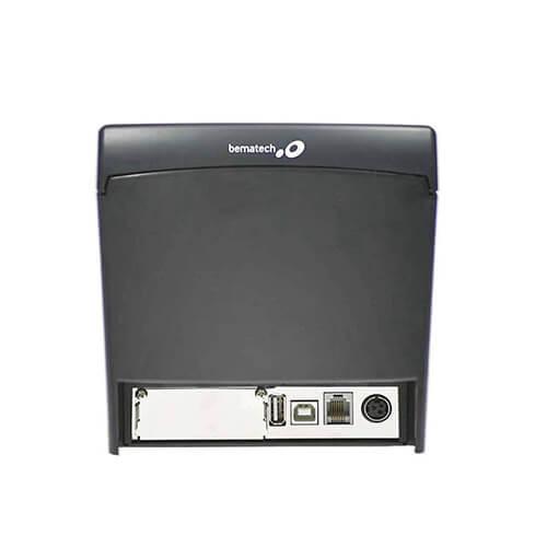 Impressora Termica Bematech Mp-4200 Th USB
