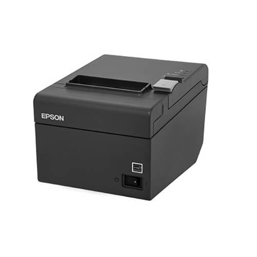 Impressora Termica Epson TM-T20 Ethernet RJ45
