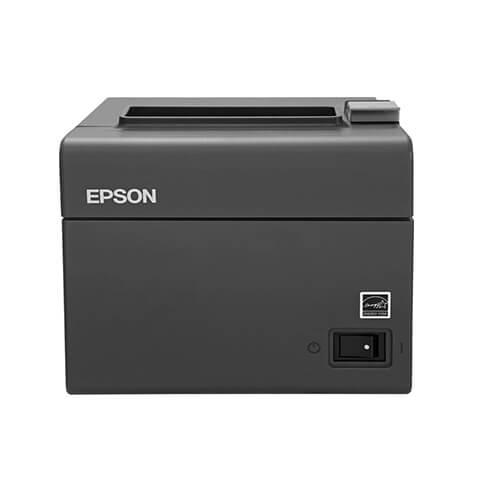 IMPRESSORA TERMICA EPSON TM-T20 USB