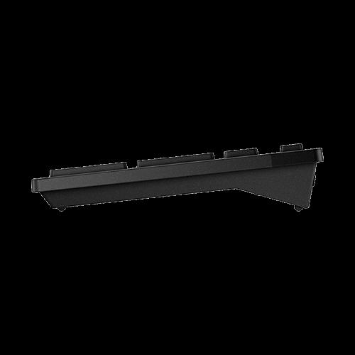 Kit Teclado + Mouse sem Fio Dell 580-Adio-E