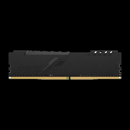 Memoria Gamer DDR4 8GB 2666Ghz HyperX Black