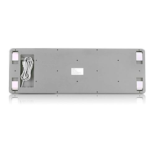Mesa para Notebook Mdesk F1 Cinza Deepcool