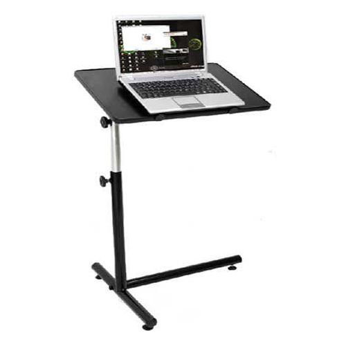Mesa para notebook NT-Home Preta Multivisão