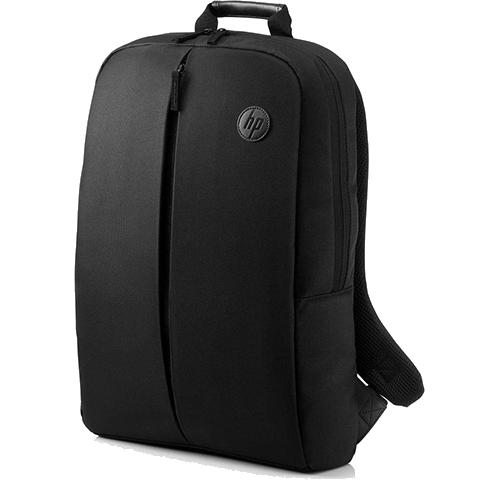 Mochila para notebook HP Atlantis 15.6