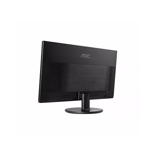 "Monitor Gamer 75Hz 24"" AOC G2460VQ6"