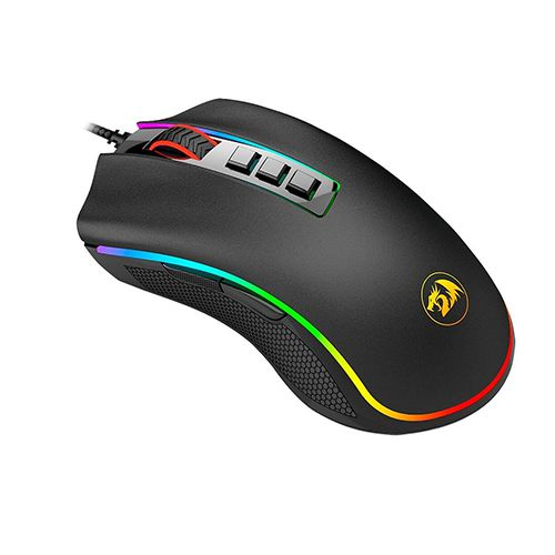 Mouse Gamer Cobra Redragon M711