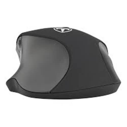 Mouse Gamer T-Dagger Tgm109 Detective