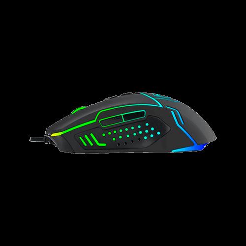 Mouse Gamer T-Dagger TGM-205 Senior
