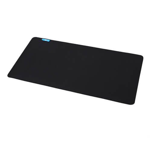 Mouse Pad Gamer HP MP7035