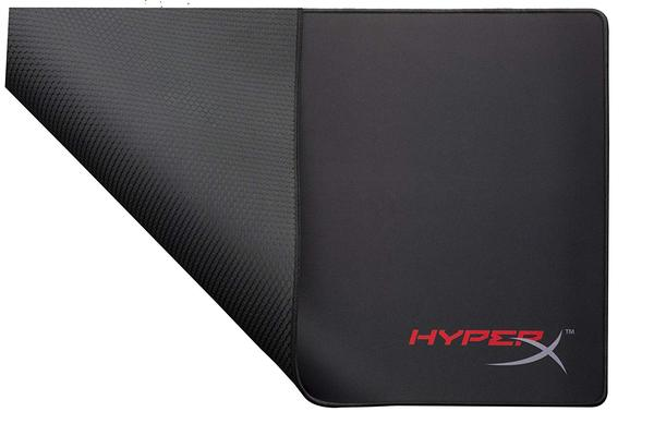 MOUSE PAD GAMER HYPERX FURY EXTRA G