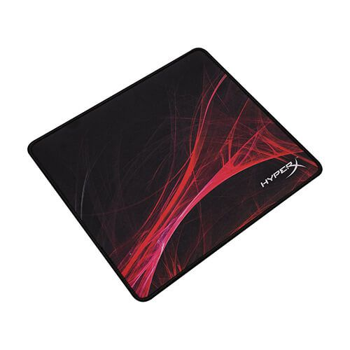 Mouse Pad Gamer HyperX FURY S