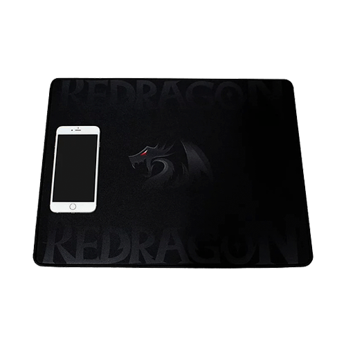 Mouse Pad Gamer Redragon P005A Kunlun