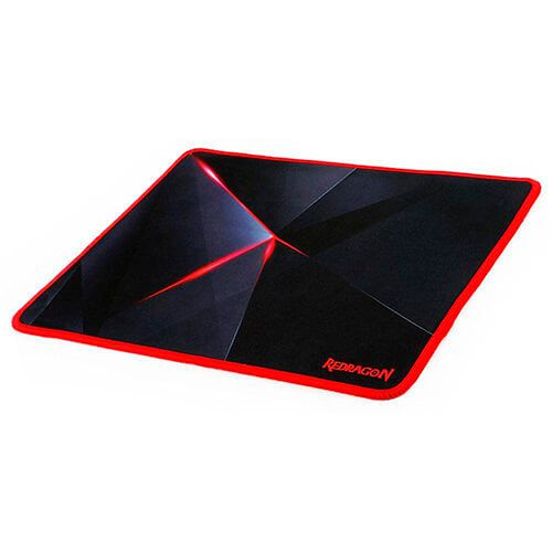 MOUSE PAD GAMER REDRAGON P012 CAPRICOR
