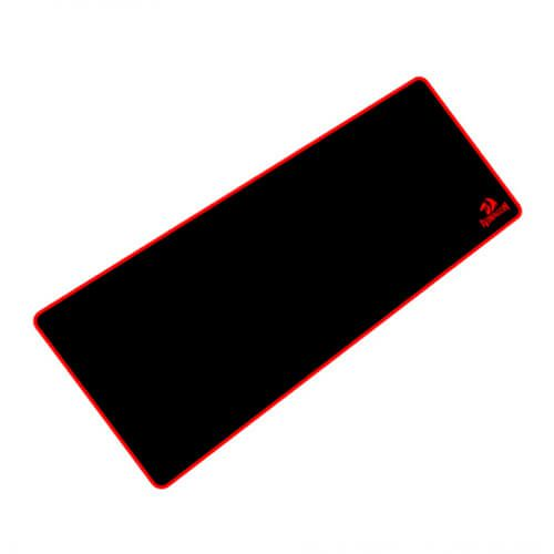 Mouse Pad Gamer Redragon P003 Suzaku 800x300x3mm