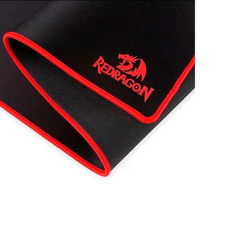 Mouse Pad Gamer Redragon P003 SUZAKU