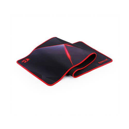 Mouse Pad Gamer Readragon P015 Extendido