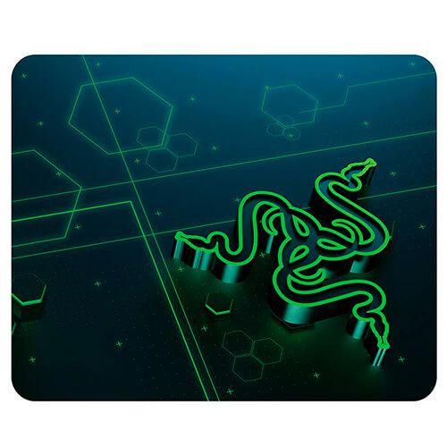 Mouse Pad Razer Gamer Goliathus Mobile Steall Edition