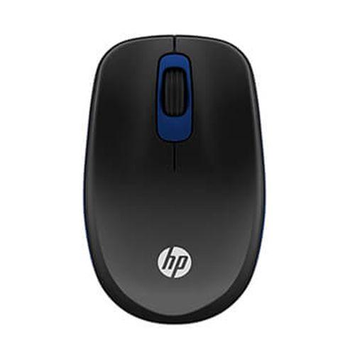 Mouse Sem Fio HP Z3600 PRETO