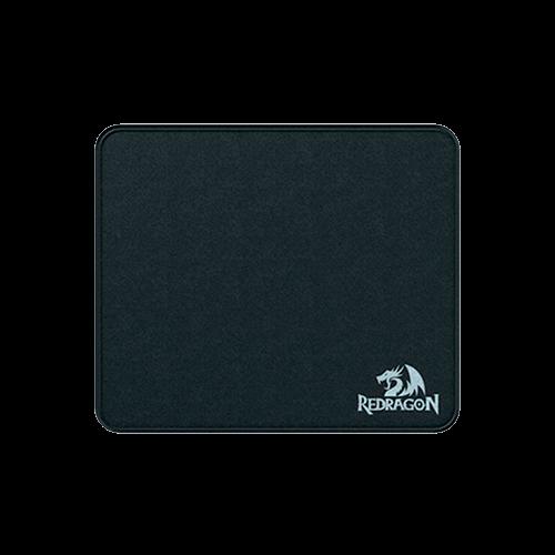 Mousepad Gamer Redragon Flick P030