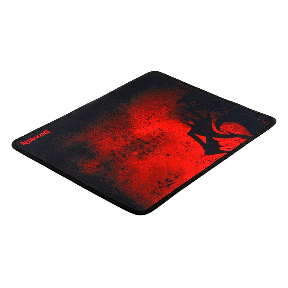 Mousepad Gamer Redragon Médio (330x260mm) P016 Pisces Speed