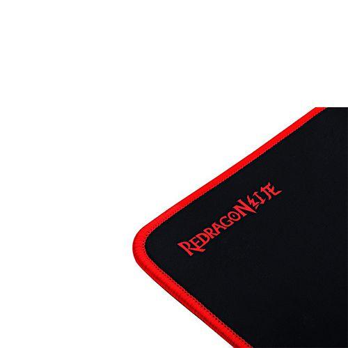 Mousepad Gamer Redragon P001 Archelon