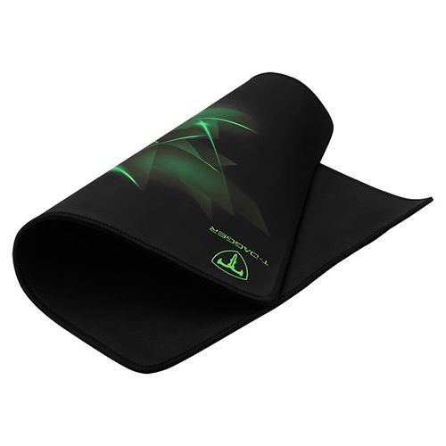 Mousepad Gamer TMP201 T-Dagger 330x260x3mm