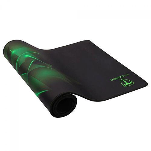 Mousepad Gamer TMP301 T-Dagger 780x300x3mm