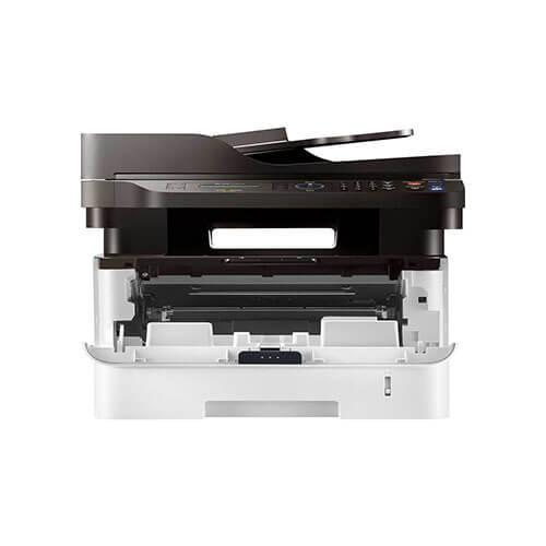 Multifuncional Laser Mono Samsung M2885FW