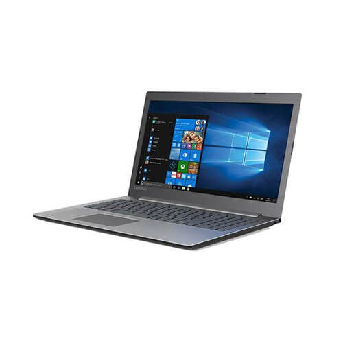 Notebook Intel Core i3 Lenovo 330 4GB, 1TB, Tela 15.6 Windows 10