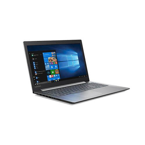 "Notebook i3 Lenovo 330 4GB/1TB/15.6"" Windows 10"