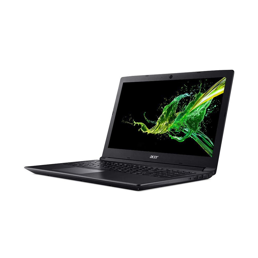 "Notebook Acer Core i5-10210U 8GB  128SSD 1TB Tela 15.6"" Endless"