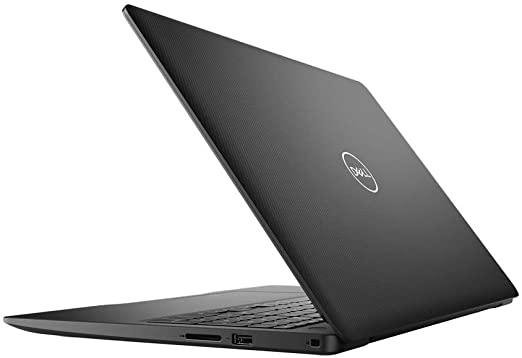 "Notebook Dell Inspiron I15-3584-A10P, Intel Core i3, 4GB, 1TB, Tela 15.6"", Windows 10"