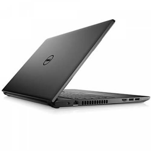 """Notebook Dell Intel Core i3 4GB 1TB 15"""" Linux L3584-D30P"""