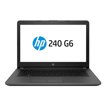 NOTE I3 HP 246 G6 4GB/500GB/14 WIN10