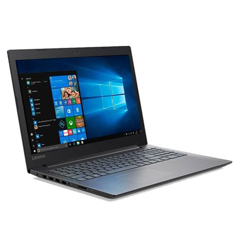 "Notebook Lenovo 15.6"" Intel Core I3-7020U 2.30 GHz, RAM 4 Gb 500 Gb, Windows 10 Home"