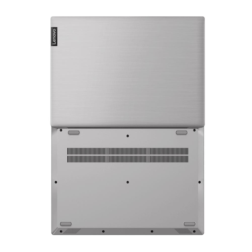 "Notebook  Lenovo Core i5-1035G1 20GB ram (4gb+16optane) 1TB Windows 10 Tela 15,6"""