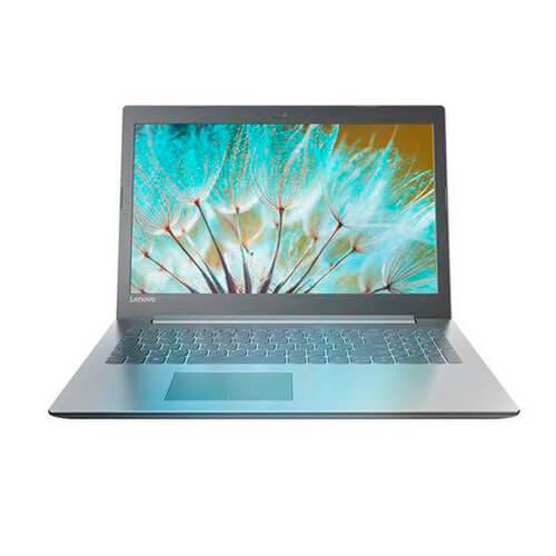 Notebook Lenovo Intel Celeron ideapad S145  4GB, 500GB, Tela 15.6