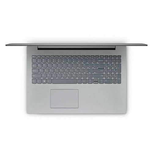 "Notebook Lenovo Intel Celeron ideapad S145  4GB, 500GB, Tela 15.6"", Windows 10"