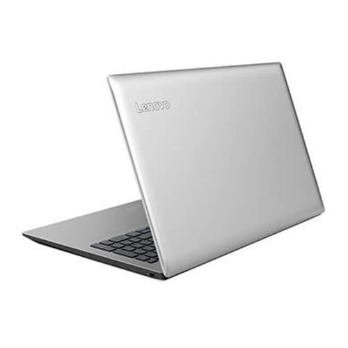 Notebook Intel Core i5 Lenovo 8GB, 1TB, Windows 10, Placa de vídeo dedicada GF-MX150